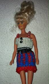best 25 play barbie games ideas on pinterest games of barbie