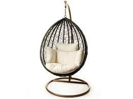 chaise suspendu suspendue patio ogni escape pour extérieur ou intérieur
