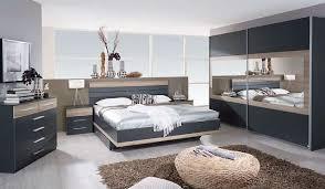 top chambre mroco chambre à coucher marocain