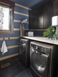 best 25 laundry room pictures ideas on pinterest rustic laundry