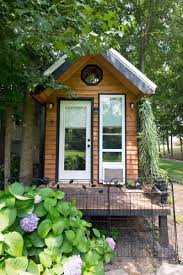 financing available for tennessee tiny homes would you get a loan