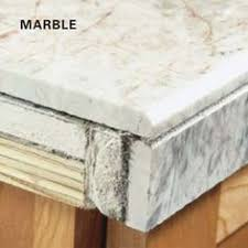 How To Install Kitchen Countertops by Installing Tile Countertops Home Pinterest Tile Countertops