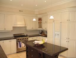Kitchen Furniture Atlanta Kitchen Cabinet Refinishing Atlanta