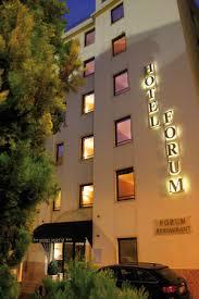 forum chambres d hotes hotel forum beausoleil voir les tarifs 25 avis et 56 photos