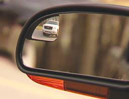 Blind Spot Mirror Where To Put Magna Attacking Vehicle Blindspots News U0026 Analysis Content From