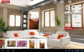 Home Room Interior Design by Virtual Home Decor Design Tool Android Apps On Google Play