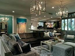 decorations for living room ideas gothic living room decor team300 club