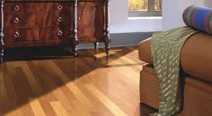 chesapeake 3 25 sw132 cherry hardwood flooring