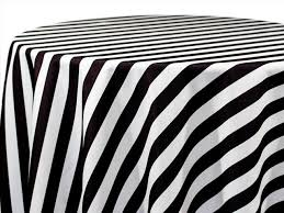 table linen rentals denver black white striped linen rentals denver co where to rent black