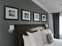 Gray Painted Bedrooms Bedroom Best Grey Walls Ideas On Pinterest Wall Paint Colors