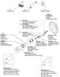 delta bathtub faucet repair delta parts delta bathtub faucet repair ideas 2 defilenidees com