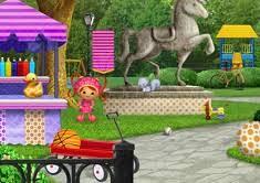 kite building adventure team umizoomi games