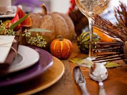 county restaurants serving thanksgiving buffets 2017