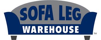 Plastic Sofa Feet Replacement Sofa Leg Warehouse Sofa Leg Warehouse