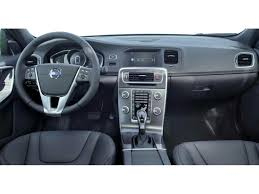 Volvo S60 2005 Interior Volvo S60 Cars For Sale In The Usa