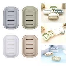 aufbewahrungsbox badezimmer aufbewahrungsbox bad honeycuttrodeo info