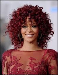bohemian hairstyles for black women 66 best big hair don t care hairstyles i 3 images on
