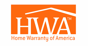 home buyers protection plan home warranty plans home warranty of america