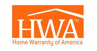 georgia home warranty plans best companies home warranty plans home warranty of america