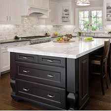 Woodmode Kitchen Cabinets Kb Cabinets The Art Of Kitchen Design