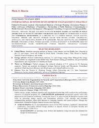 corporate resume exles csr sle resume lovely corporate social responsibility resume