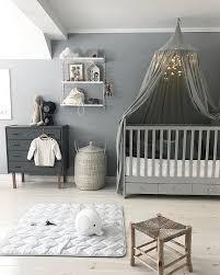 Baby Room Themes 267 Me Gusta 31 Comentarios Sara Alfredsson Saraalfredason