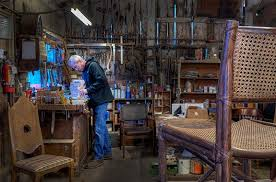 wood shop custom woodworking bay area ca the barn woodshop