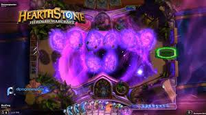 hearthstone apk hearthstone heroes of warcraft mod apk v10 0 22585 free