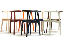 Stackable Dining Room Chairs Stacking Dining Room Chairs Dining Chairs Stackable Stacking
