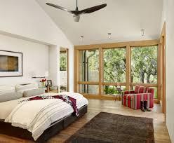 Interior Design Firms Austin Tx by Dog Run Ranch Furman Keil Architects U2014 Furman Keil