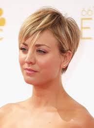 short hair cuts where hair is tucked around the ear for women 30 bangs hairstyles for short hair