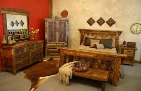 Bedroom Furniture Austin Tx Furniture Best Rustic Bedroom Furniture With King Bed And
