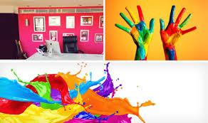 Berger Paints All Best Colors Design In Purple Colors Purple Berger Blog