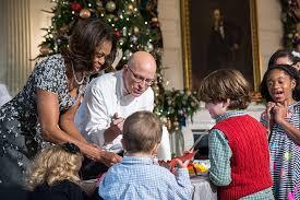 obama previews the 2013 white house