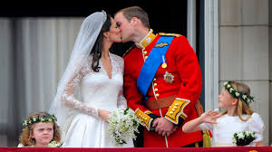 kate middleton wedding dress kate middleton wedding dress why it is history