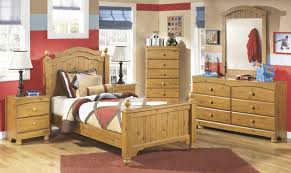 bedroom ashley furniture bedroom set drawers bed ashley