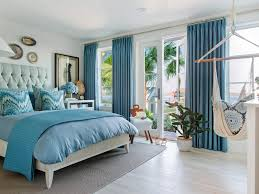 hgtv design ideas bedrooms portfolio flynnside out productions