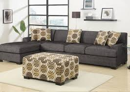 Cuddler Chaise Perfect Picture Of Armchair Covers Brown Like Sofa Green Amusing