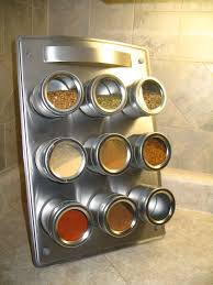 Flat Spice Rack Don U0027t Buy This Spice Rack This Mom Loves