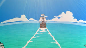 one-piece Images?q=tbn:ANd9GcTyK6EeMqyf-hh06UtbAlKEEEo3in5e9AicH7urag_WWcJEUBPrSg