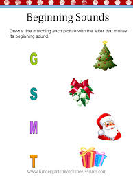 christmas addition worksheets kindergarten maths facts colouring