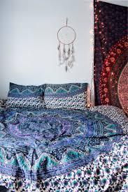 diy boho curtains bohemian platform wallpaper room decor