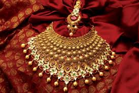 south jewellery designers gold jewellery designs