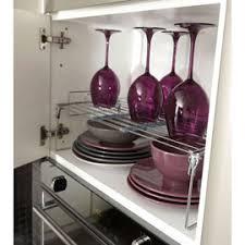 étagère à poser cuisine étagère de rangement à poser pour optimiser les placards une