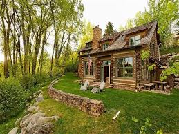 Small Cabin Home 758 Best Cabins And Vacation Homes Images On Pinterest Log