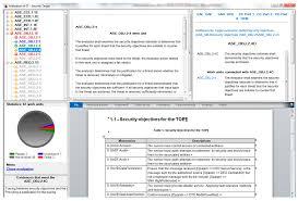 sensors free full text computer aided sensor development