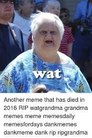 Grandma Meme - 25 best memes about grandma meme grandma memes