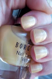 borghese death by polish pick your poison