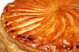 hervé cuisine galette des rois la cuisine de bernard galette des rois à la frangipane et pithiviers
