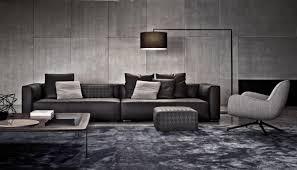donovan sofas from minotti architonic